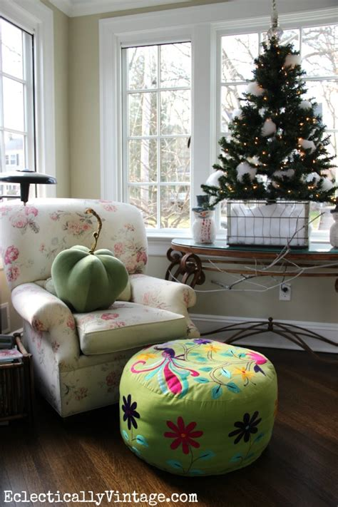 christmas house  tons  decorating ideas