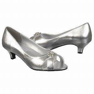 17 best images about wedding shoes accessories on With pewter dress shoes for wedding