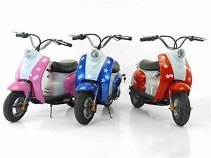 Moto Essence Enfant : piwi 50 prix moto piwi 50 moto enfant piwi 50 prix debattre moto scooter v lo vds yamaha ttr ~ Nature-et-papiers.com Idées de Décoration