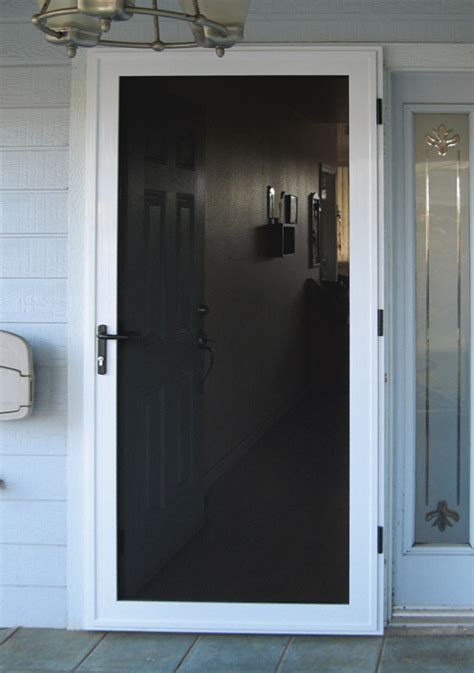 protective security screens   home  intruders