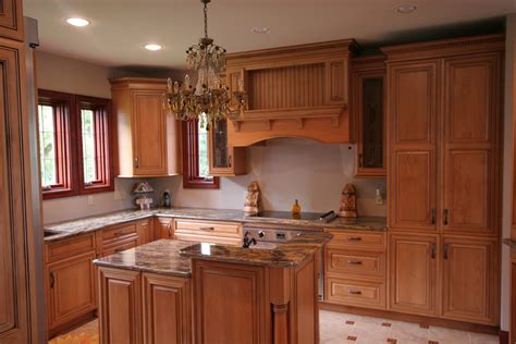 kitchen cabinets designs ideas pictures