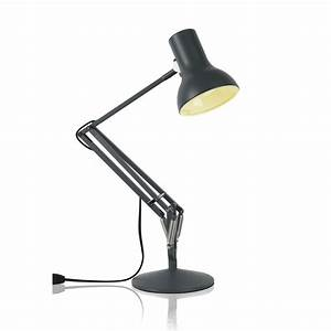 Lampe De Bureau Enfant : lampe de bureau habitat ~ Teatrodelosmanantiales.com Idées de Décoration