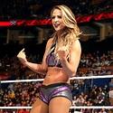 Beautiful Women of Wrestling: WWE Diva Emma