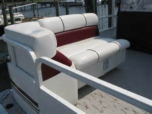 Seat Covers Outdoor Furniture Gallery
