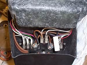 Mk1 Escort Wiring Looms