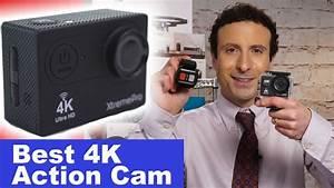 4k Action Cam Test : best action cam 4k action camera video test and review ~ Jslefanu.com Haus und Dekorationen