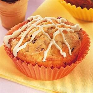 Herz Muffinform Rezept : schokoladige mini muffins rezept k cheng tter ~ Lizthompson.info Haus und Dekorationen