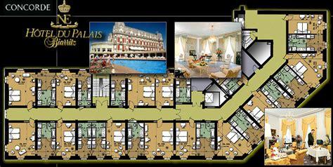 prix chambre hotel du palais biarritz biarritz hotel du palais renovation des chambres