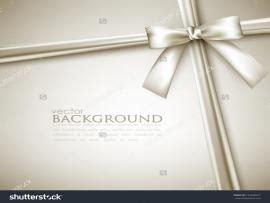 elegant  backgrounds   elegant powerpoint