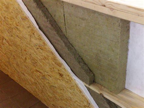 isolation de verre maison ossature bois calculer un devis 224 orne entreprise azyxv