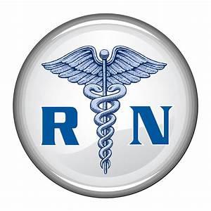 Nurse Symbol Meaning   www.imgkid.com - The Image Kid Has It!