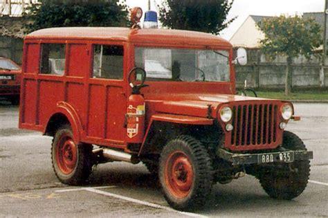 old jeep woodie gallery woodie jeeps old woodies