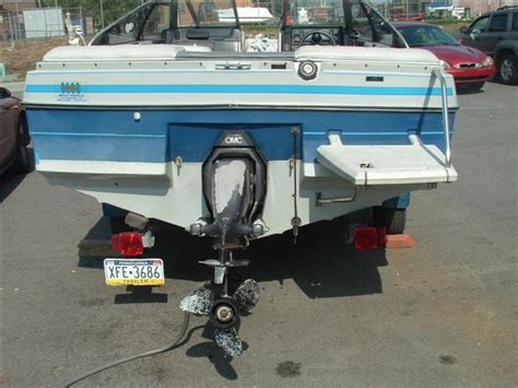 How To Winterize An Io Boat Engine by Boat Inboard Motor Outboard Winterizing 171 All Boats