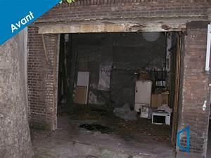 portes de garage hormann a paris yvelines et les hauts de With porte de garage sectionnelle avec serrurier boulogne billancourt