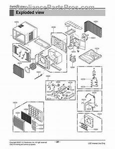 Lg Shs36 D Wiring Diagram. lg tromm wiring diagram wiring library. lg  refrigerator diagrams wiring diagram and schematics. lg ebr64730421 pcb  assembly sub. lg 6120ar2359e capacitor. lg dishwasher error code le how2002-acura-tl-radio.info