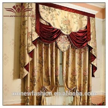 drapes for sale rod pocket window curtain curtains for sale luxury drapes