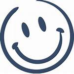 Face Icon Happy Rebels Corporate Related