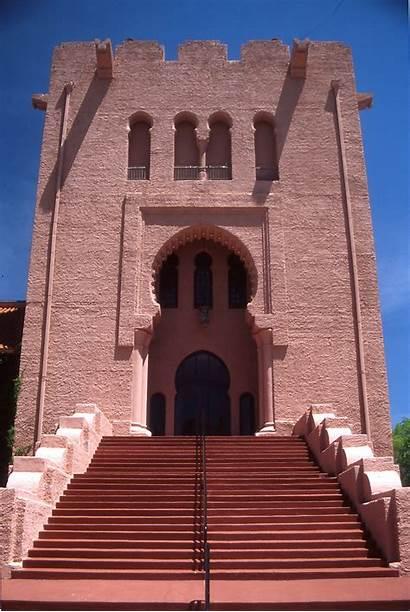 Moorish Architecture Revival Wikipedia