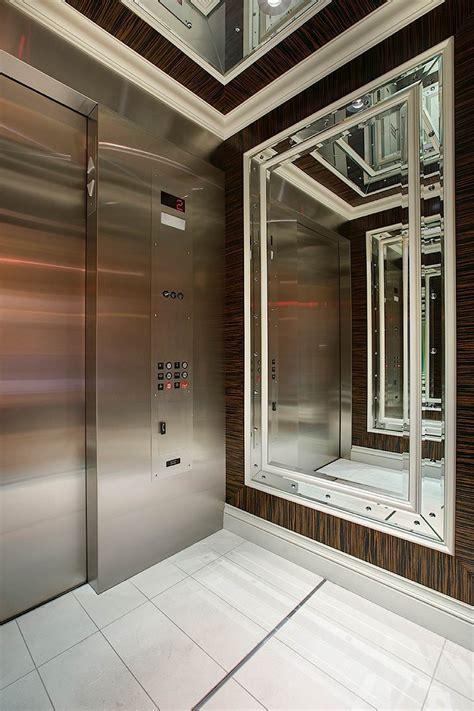 homes with elevators luxury living homes with elevators sotheby s international realty blog