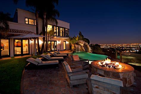 Benvenutiallangolo Luxury Homes Exterior Images