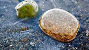 Full HD Wallpaper pebble water beach, Desktop Backgrounds