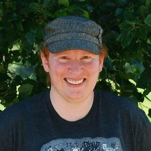 RAYMOND FEIST MAGICIAN PDF   Katherine Crabtree