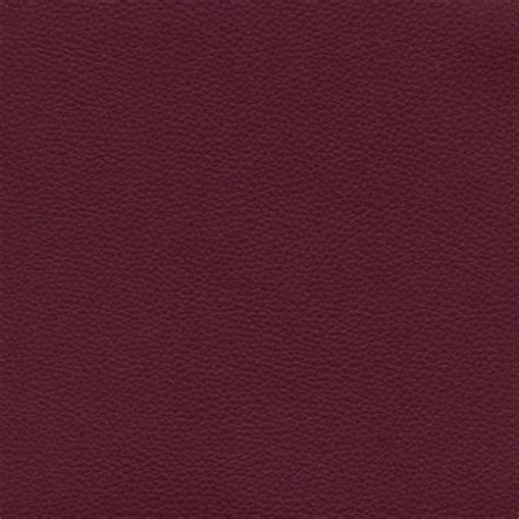 excel cowhide  merlot leather samples townsend