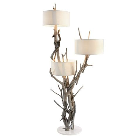 10 best nature inspired lights 10 stunning pieces of nature inspired home decor homes