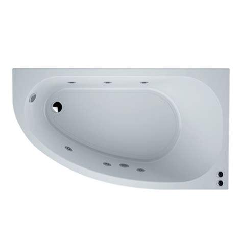 vasca da bagno leroy merlin vasca idromassaggio cosa serve per installarla cose di