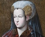 Catherine of Valois Biography - Facts, Childhood, Family ...