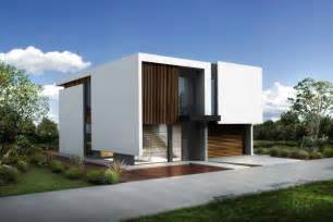 Fresh Small Modern Home Designs by Small Modern Home Designs Cottage Luxury Interior Green