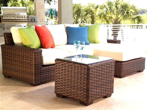 Small Wicker Patio Sets by Small Patio Furniture Sets Medium Size Of Wicker Dinette