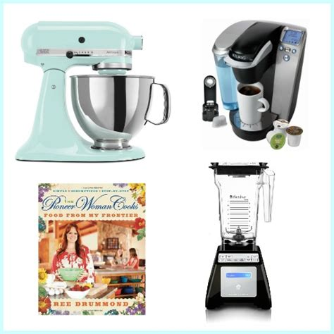 best kitchen gift ideas best kitchen gifts best white elephant gift ideas for kitchen free the top 5 kitchen gifts for