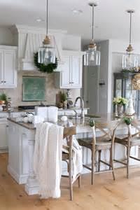 kitchen island lighting uk new farmhouse style island pendant lights chic california