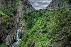 Stunning, Nature, Photos, Of, Austria