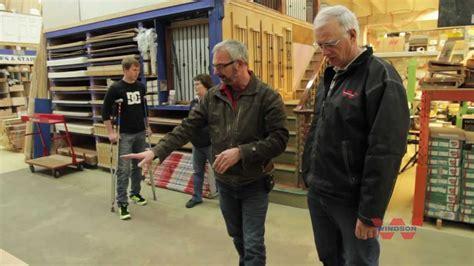 windsor plywood grande prairie alberta youtube