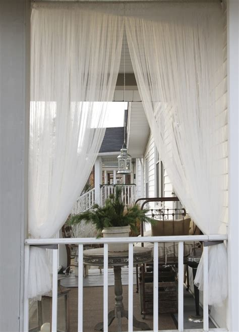 outdoor drapes ikea 102 best images about outdoor curtains on