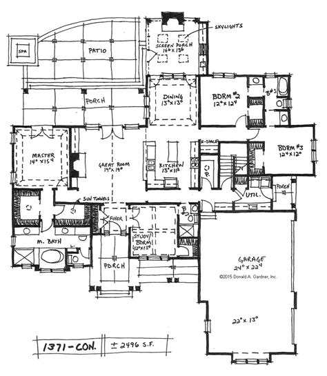 dual master suite home plans house plans with two master bedrooms downstairs
