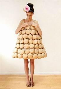 Schnelle Einfache Verkleidung : karnevalskost me selber machen das sind die genialsten diy kost me 2017 ferrero rocher und tops ~ Bigdaddyawards.com Haus und Dekorationen