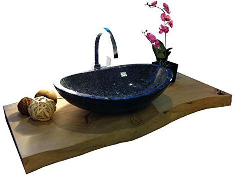 Küchen Waschbecken Granit by Granit Waschbecken Kaufen Ratgeber Vergleich