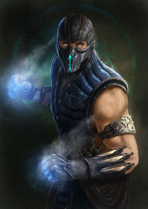Best 25 Sub Zero Ideas On Pinterest Sub Zero Mortal
