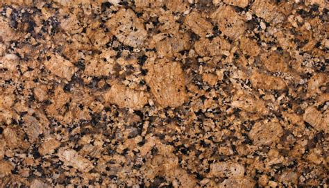 granite color granite expo