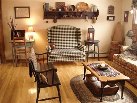primitive living room paint colors best 25 primitive living room ideas on