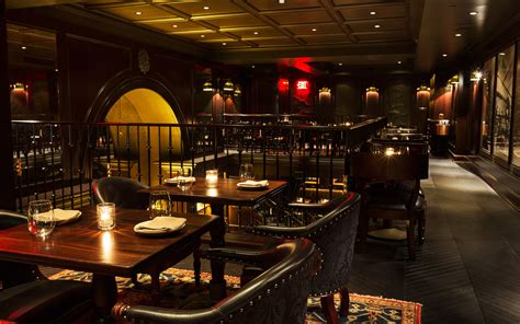 Bar Hotel by The Sexiest Hotel Bars Travel Leisure