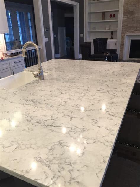 cm viatera quartz rococo rustic kitchen   countertops  willett