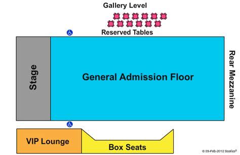 fillmore auditorium seating capacity brokeasshomecom