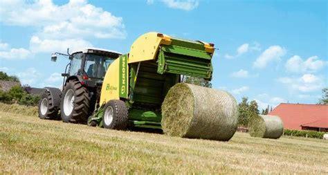 chambre agri 37 fiche technique tracteur hurlimann xt 130 de 2005