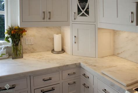 Danby Marble Countertops by Imperial Danby Polished Tile Danby Polished Edge Eased