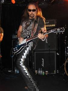 17 Best Images About Space Ace  Ace Frehley On Pinterest