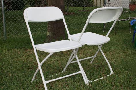 miami chair rentals event wedding chiavari chairs